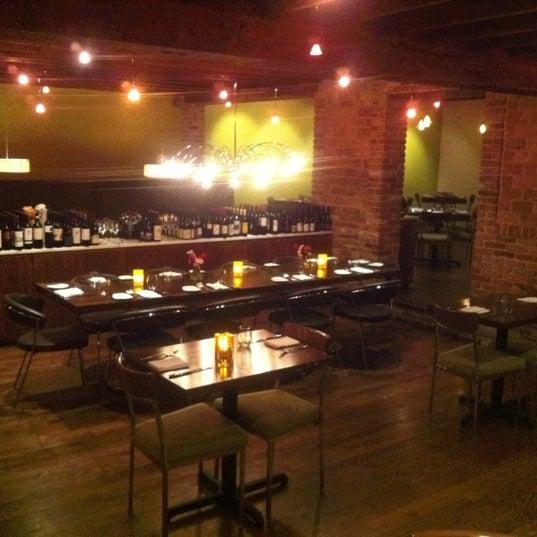 8407 Kitchen Bar Silver Spring Md
