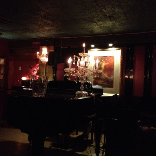 Uptown Piano Bar Downtown New Braunfels 13 Tips From 236 Visitors