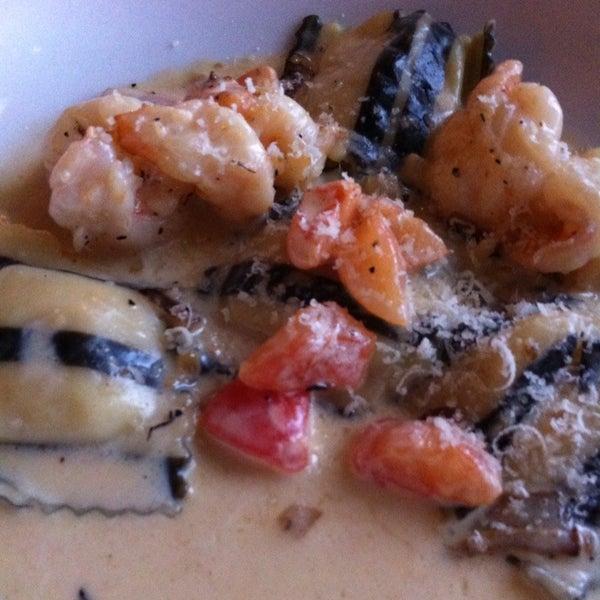 Directions To Boccaccio S Restaurant In Westlake Village Ca