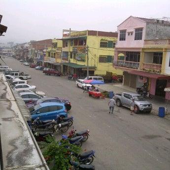 Photo taken at Kemayan by Wawan L. on 9/12/2011