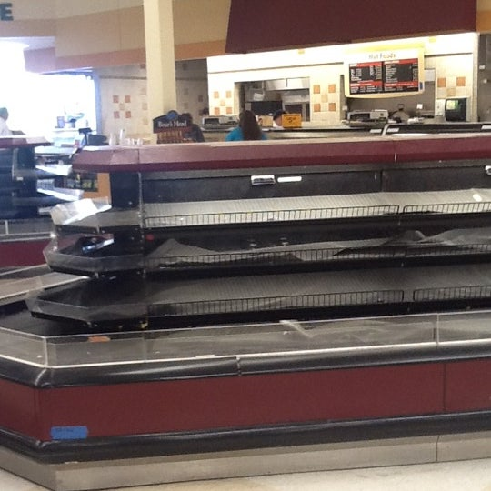 Photo taken at Fred Meyer by Sam G. on 7/14/2012