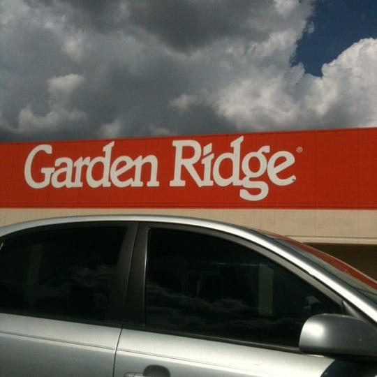 Garden Ridge New Name 28 Images Garden Ridge Invests