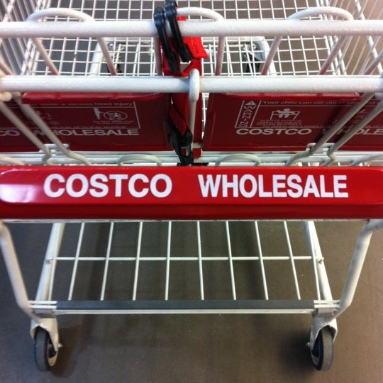 Costco Wholesale Shopping: 10 Tips From 343 Visitors