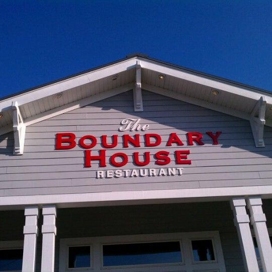 great eating establishments in myrtle beach