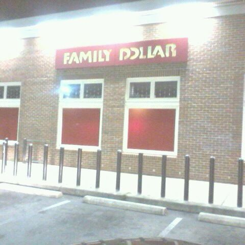 family dollar discount store in philadelphia. Black Bedroom Furniture Sets. Home Design Ideas