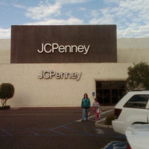 Jcpenney Furniture Store Locations Georgia