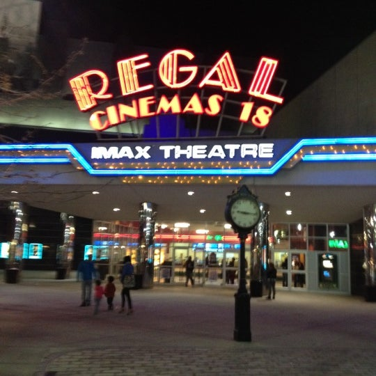Get directions, reviews and information for Regal New Roc Stadium 18 IMAX & RPX in New Rochelle, NY. Regal New Roc Stadium 18 IMAX & RPX 33 Lecount Pl New Rochelle NY Reviews I came to the new roc movie theatre last night with my girlfriend to see crazy rich Asians. It was a pretty good experience all around.