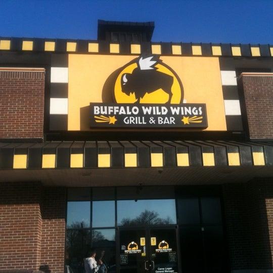 Fast Food Richmond Rd Lexington Ky