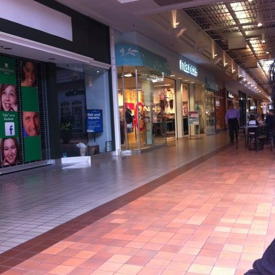 North Grand Mall, IA, Ames, IA. 10, likes · talking about this · 4, were here. North Grand Mall, IA/5().