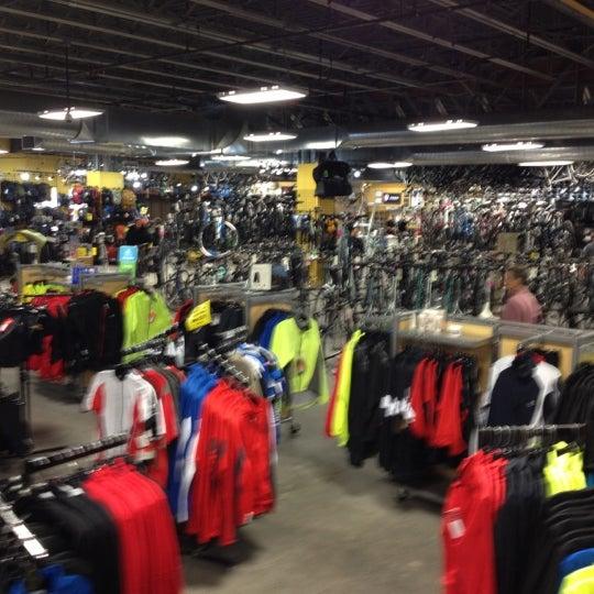 Westboro clothing stores