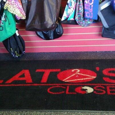 Plato S Closet Colonial Town Center Orlando Fl