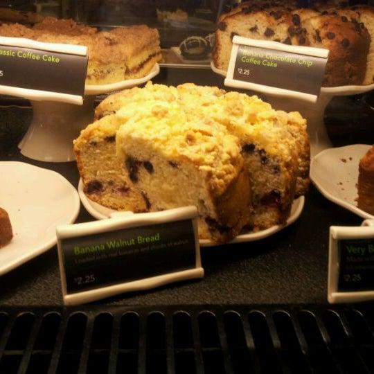 Photo taken at Starbucks by Karen M. on 3/6/2012
