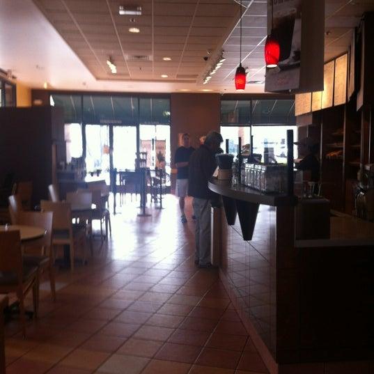 Panini Cafe Newport Beach Catering Menu