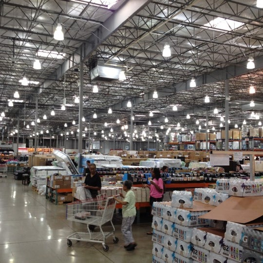 Shop Costco Online Store: Warehouse Store In Chicago