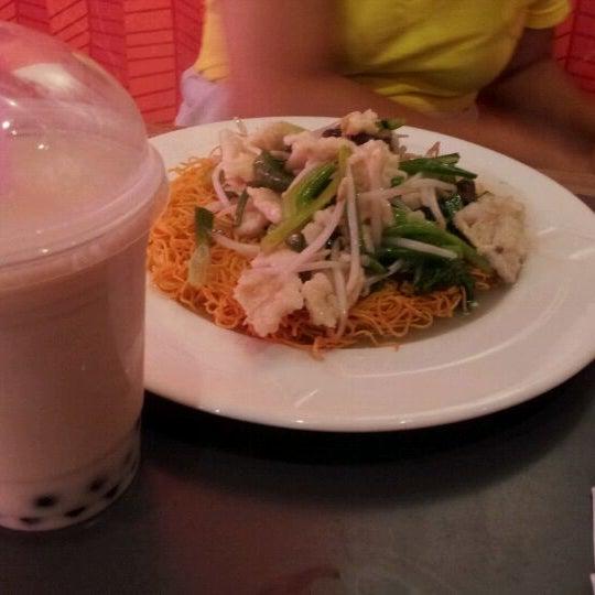 Good Thai Food In Irvine