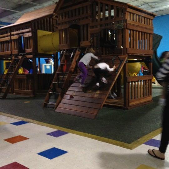 funtastic playland playground. Black Bedroom Furniture Sets. Home Design Ideas