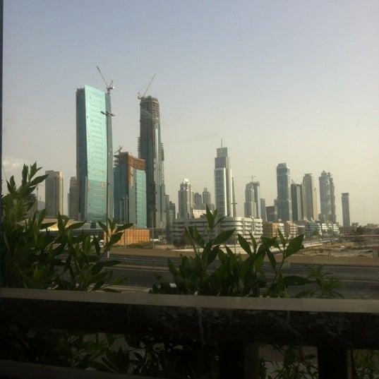 Best Places In Dubai For Shisha: السطوة
