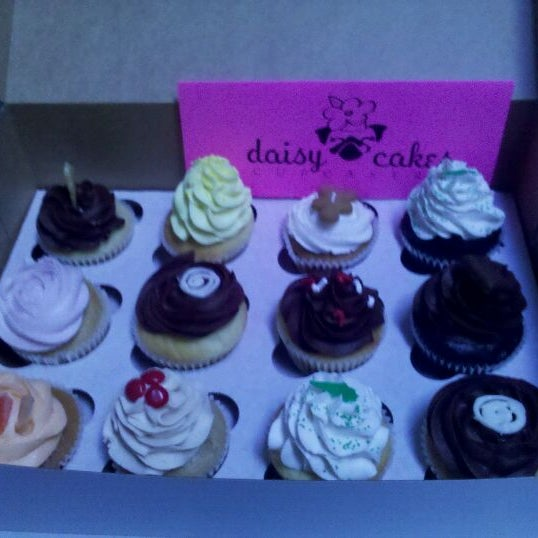 GG's Cupcakes. likes. Welcome to GG's Cupcakes! Delicious homemade cupcakes for all of life's sweetest moments.5/5(6).