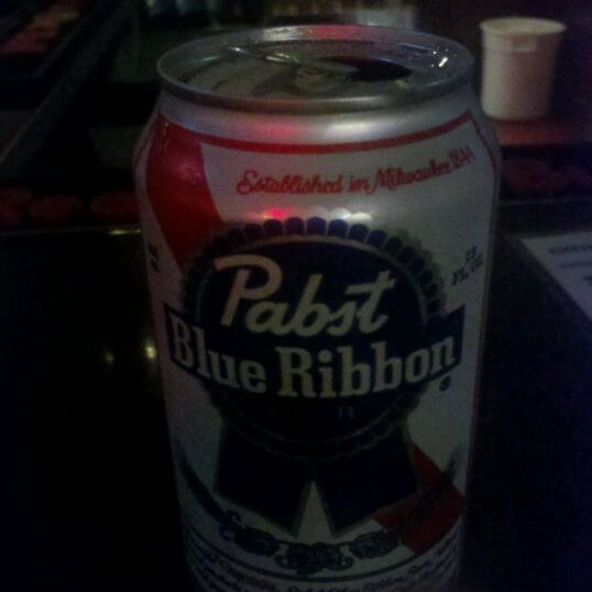 Photo taken at Drinkers West by Chris Aaron G. on 3/26/2012