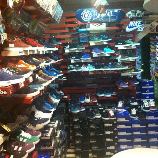 Мировые скейт бренды! Лучшая обувь и одежда от ведущих мировых брендов скейт индустрии начиная от Converse и Globe и заканчивая Nike SB и DC !!!