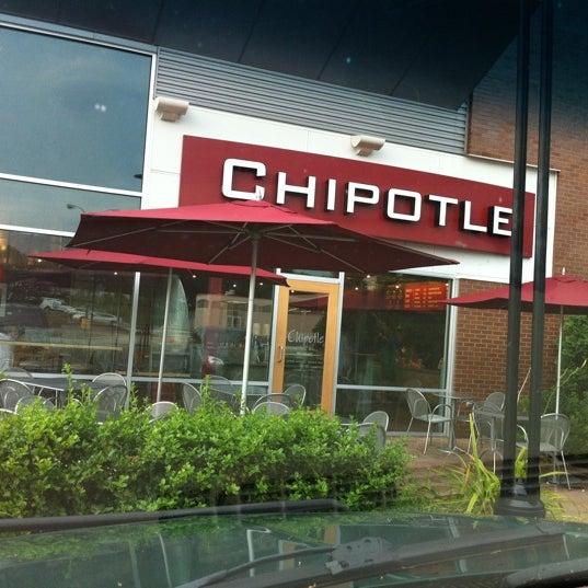Mexican Restaurant Abington Pa