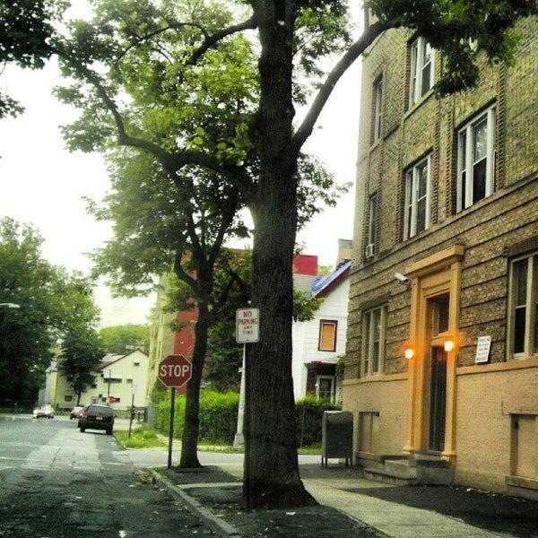Photo taken at East Orange, NJ by Zoie H. on 7/19/2012