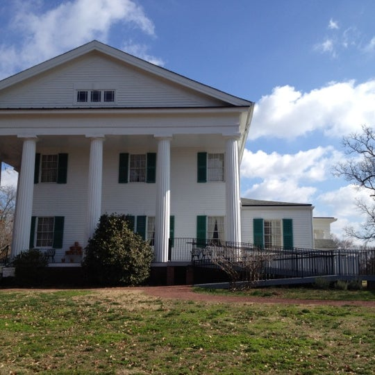 Atlanta Garden Of Bill Hudgins: 8 Tips From 293 Visitors