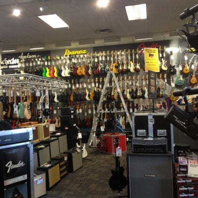 Guitar Center Tucson Az : guitar center tucson az ~ Russianpoet.info Haus und Dekorationen