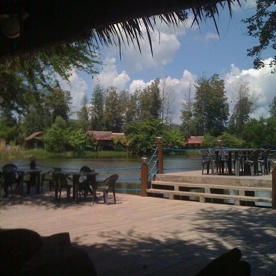 Blue Rock Cafe Subic Bay