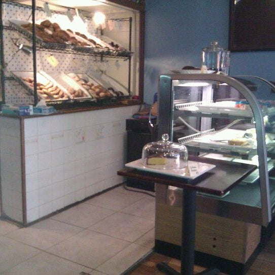Photo taken at Fritz Pastry by Moe m. on 10/7/2011