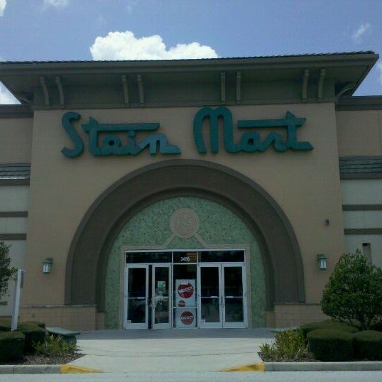 5 reviews of Stein Mart