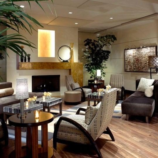 kimpton hotel palomar philadelphia hotel in center city west. Black Bedroom Furniture Sets. Home Design Ideas