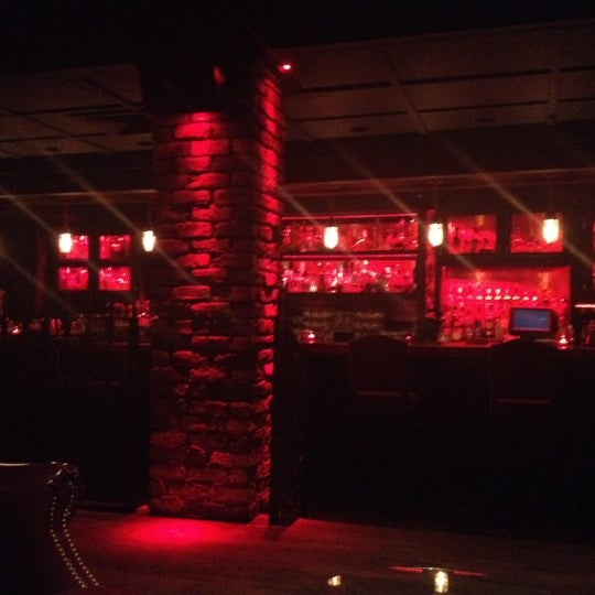 Photo taken at Lolita Cocina & Tequila Bar by Kelsey O. on 8/6/2012