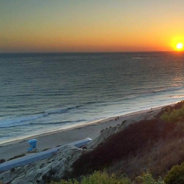 Photo taken at San Clemente State Park by Lisa M. on 7/28/2012