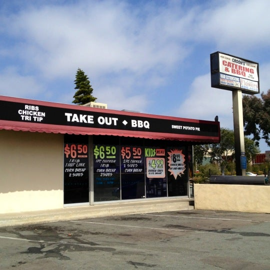 Good Food Places In Chula Vista