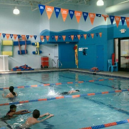 Photos At Goldfish Swim School Birmingham 11 Tips From