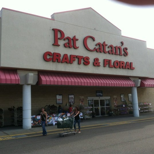 top picks for arts crafts stores