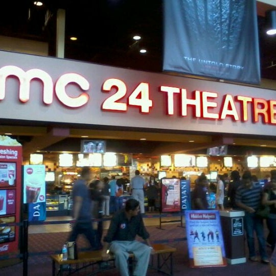 Get movie times, theater locations and buy tickets online on MSN Movies. msn back to msn home entertainment. AMC Veterans Anderson Road, Tampa, FL ()