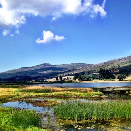 Lake cuyamaca julian ca for Lake cuyamaca fishing
