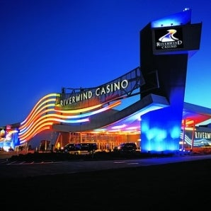 choctaw casino texas holdem tournaments