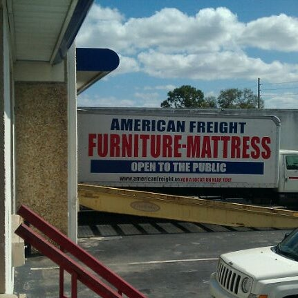 American freight furniture south american freight for American freight furniture and mattress wichita ks