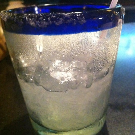 Photo taken at Felipe's Taqueria by Jared L. on 7/17/2011