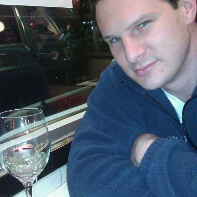 Photo taken at Waffle House by Jamie C. on 2/15/2012