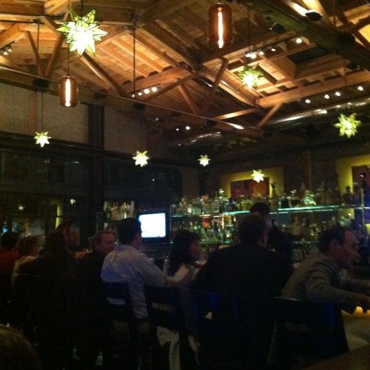 Palo Alto Best Mexican Restaurant