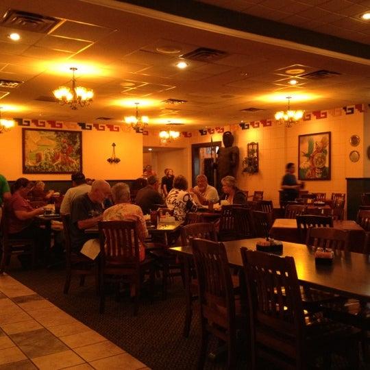 Italian Restaurants Downtown Waco