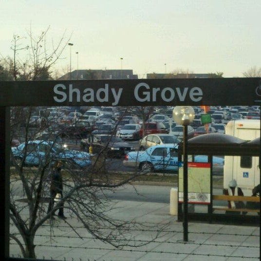 100% free online dating in shady grove Join us now and create your free profile, middle eastern singles middle eastern singles is part of the online eastern dating sites or to.