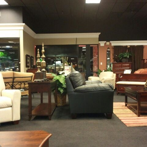 Mor Furniture For Less 5735 W Bell Rd