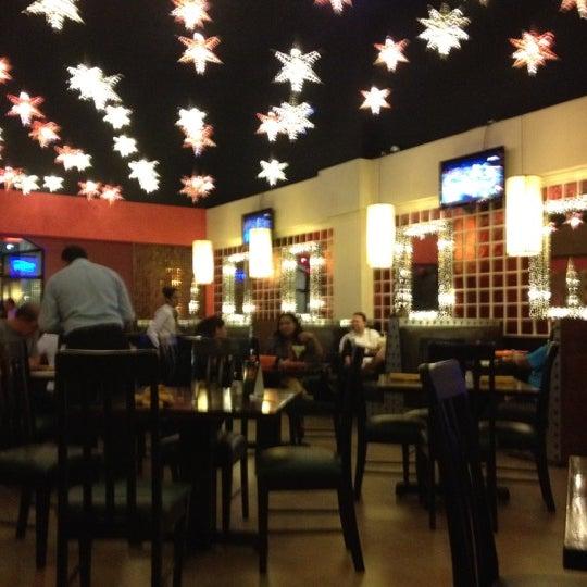 Los cebollines restaurante mexicano for Los azulejos restaurante mexicano