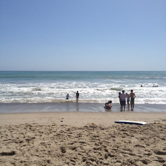 Photo taken at San Clemente State Park by Jeri R. on 6/6/2012