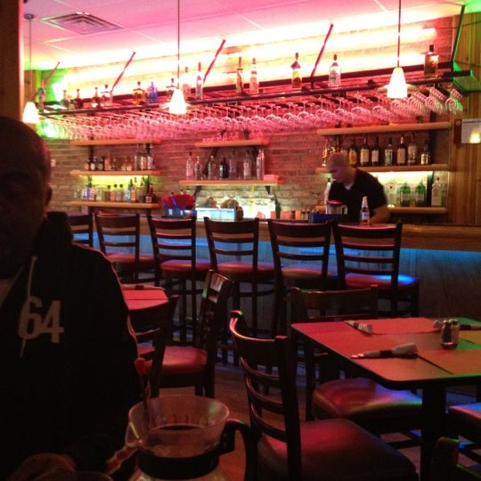 Best Mexican Restaurant Lakeview Chicago